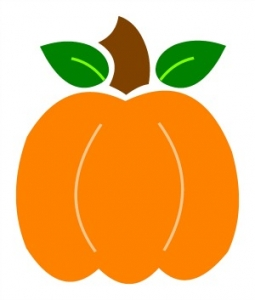 Pumpkin Svg Katelyns Designs Applique And Embroidery